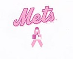 Girly_mets_shirt
