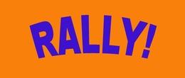 Rally_copy