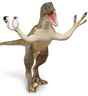 Velociraptor_copy_1
