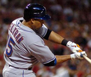 7_18_beltran_grand_slam_swing