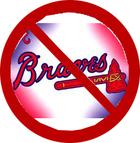 Braves_no_1