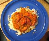 Mets_dinner_1