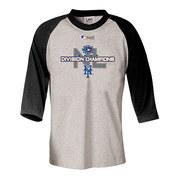 Mets_shirt_1