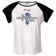 Mets_shirt_girl