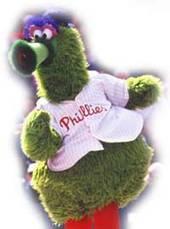 Phillies_2