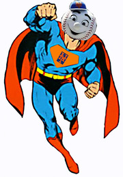 Superman_met_copy