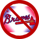 Braves_no_8