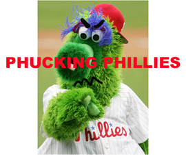 Phillies_hate_copy_1