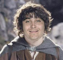 Chico_frodo