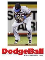 Dodgeball_reyes_1