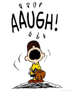 charlie-brown-argh.jpg