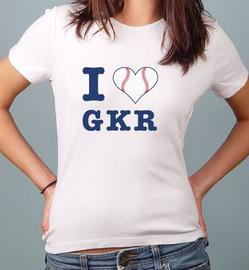 GKR 09 1.jpg