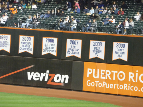 bannersfinal.jpg